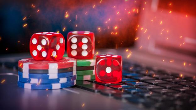 Invest in Woori Casino Gaming To Make a Win!!!